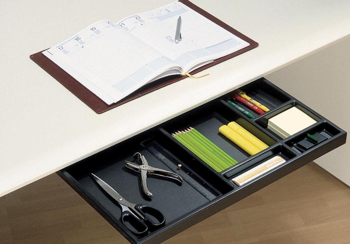 Block notes personalizzato tra gli accessori pi usati - Accessori ufficio design ...