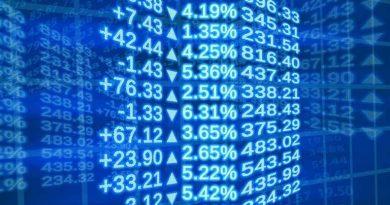 Investire in borsa: ok, ma su quali asset ?