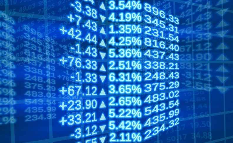 c50fa58f32 Investire in borsa: ok, ma su quali asset ? - LeccoProvincia.it