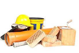 Gli equilibristi dell'edilizia. Novita' acrobatiche per i professionisti del mattone