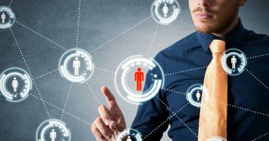 Cos'è il social trading e come funziona