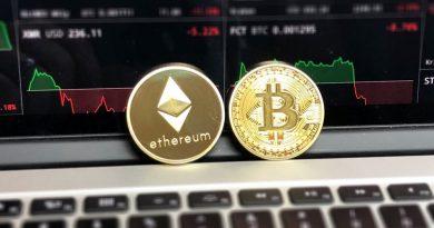 Occhio ai Virus Miner: rubano energia per estrarre Bitcoin
