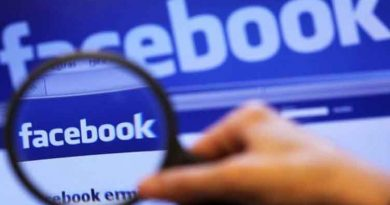 Facebook e i dati personali, quanto è importante preservarli