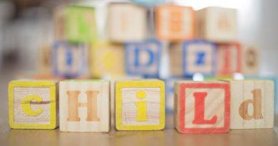 Giochi educativi: i migliori da acquistare per stimolare l'apprendimento