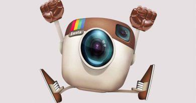 Come avere più like su Instagram