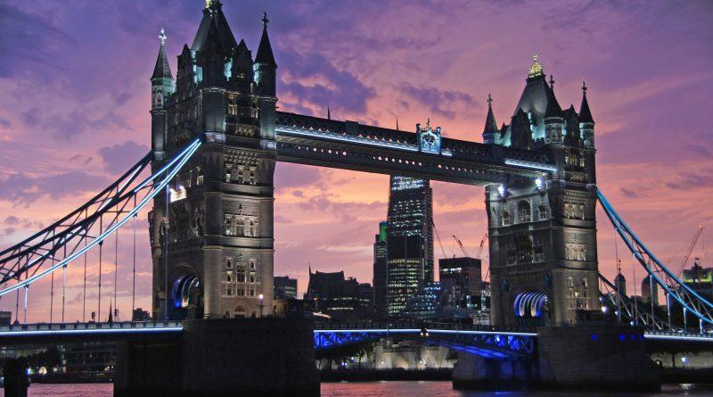 Viaggio in Inghilterra: documenti necessari e consigli utili