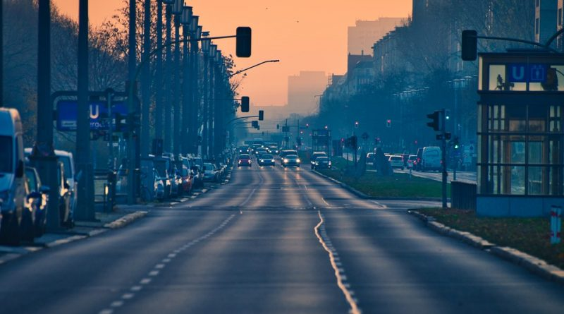 Le strade sono piene di buche: è un problema di prevenzione?