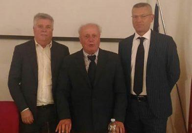 Eletti i tre nuovi sindaci dei comuni lecchesi al voto