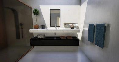 arredo bagno